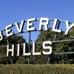 Beverly Hills Condos for Sale - $2.5 Million to $4.9 Million