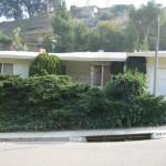 3948 S. Cloverdale Ave - Baldwin Vista, CA