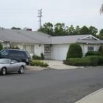 4241 S. Cloverdale Ave - Baldwin Vista, CA