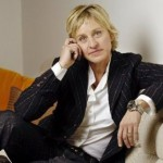 The Ellen Degeneres Compound For Sale