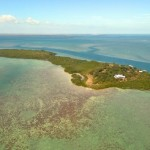 A Private Island in South Florida - Broad Key, FL