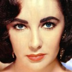Elizabeth Taylor's Bel Air Estate for Sale