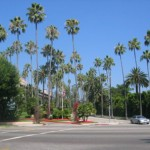 Beverly Hills Post Office Homes & Estates for Sale
