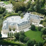 Top 10 Most Expensive Homes for Sale in Los Angeles