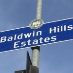 Baldwin Hills, Baldwin Vista, Blair Hills, Windsor Hills, View Park & Ladera  Heights Homes and Estates for Sale