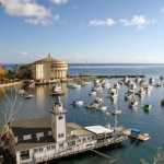 Santa Catalina Island Homes & Estates for Sale