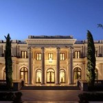 Top 10 Most Expensive Homes for Sale in Beverly Hills