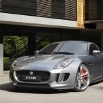 2011-Jaguar-C-X16-Front-View-Picture