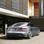 Jaguar-C-X16-Concept-2011-2