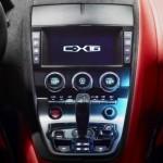 Jaguar-C-X16-Concept-28
