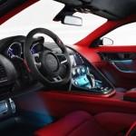 Jaguar-C-X16-Concept-6