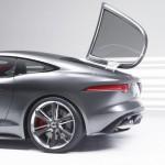 Jaguar-C-X16-Concept-rear-door