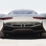 Jaguar-C-X75-rear
