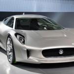 Jaguar-C-X75-review