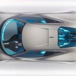 Jaguar-C-X75-view