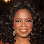Oprah Wants to be Your Landlord