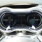 speedometer-for-jaguar-c-x75-supercar-hybrid-concept-photos