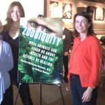 Zoobiquity Book Signing - Peterson Automotive Museum