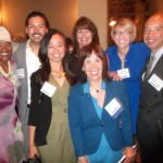 Los Angeles Business Journal Awards Luncheon - Biltmore Hotel