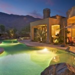 417 Bella Cara Way - Palm Springs, CA