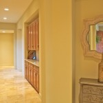 Homes Run Interiors - 417 Bella Cara
