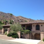 691 W. Linda Vista Drive - Palm Springs, CA