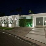 2757 E. Kings Road - Palm Springs, CA