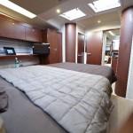 yachts-hanse-575-250835