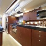 yachts-hanse-575-250845