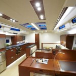yachts-hanse-575-250849