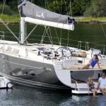 yachts-hanse-575-251120