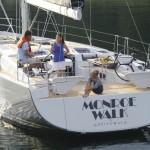 yachts-hanse-575-251130