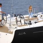 yachts-hanse-575-251139