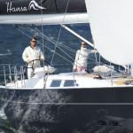 yachts-hanse-575-251143