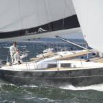 yachts-hanse-575-251146