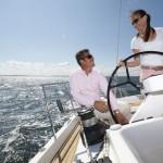 yachts-hanse-575-251158