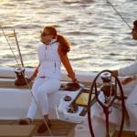 yachts-hanse-575-251172
