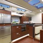 yachts-hanse-575-251192