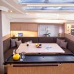 yachts-hanse-575-251652