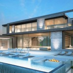 Bellagio-modern-home-1