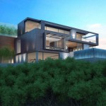 Bellagio-modern-home-4