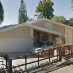 1139 Linda Flora Drive - Bel Air, CA
