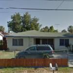 1224 Hardt Street - San Bernardino, CA