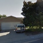 1441 8th Street - Livingston, CA