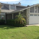 15631 San Jacinto Ave - Fontana, CA