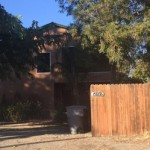 15935 D Street - Meridian, CA