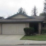 1606 Buckingham Avenue - Clovis, CA