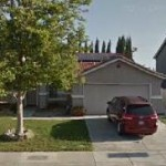 1611 Henry Long Boulevard - Stockton, CA