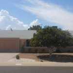 17424 N. Lime Rock Drive - Sun City, AZ