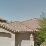 17456 N. 54th Lane - Glendale, AZ